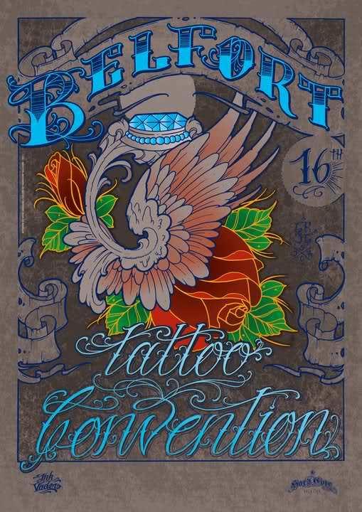 tatouage papillon prostituée