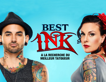 Une Tele Realite Sur Le Tatouage Tattoos Fr