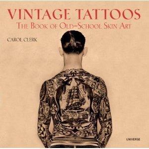 les livres sur le tatouage. Black Bedroom Furniture Sets. Home Design Ideas