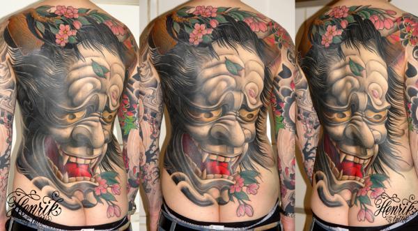 tatoueurs toulouse