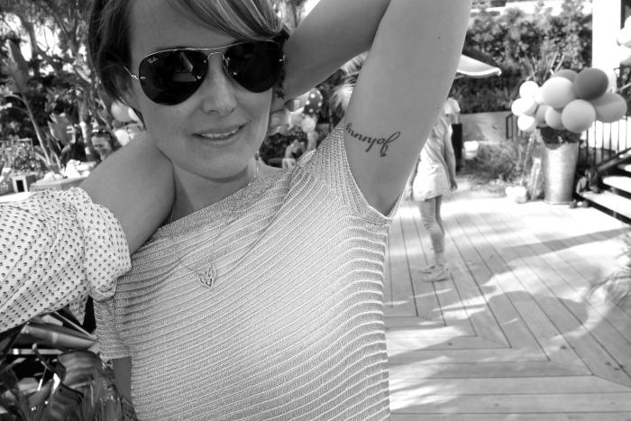 Tatouages D Amour Tattoos Fr