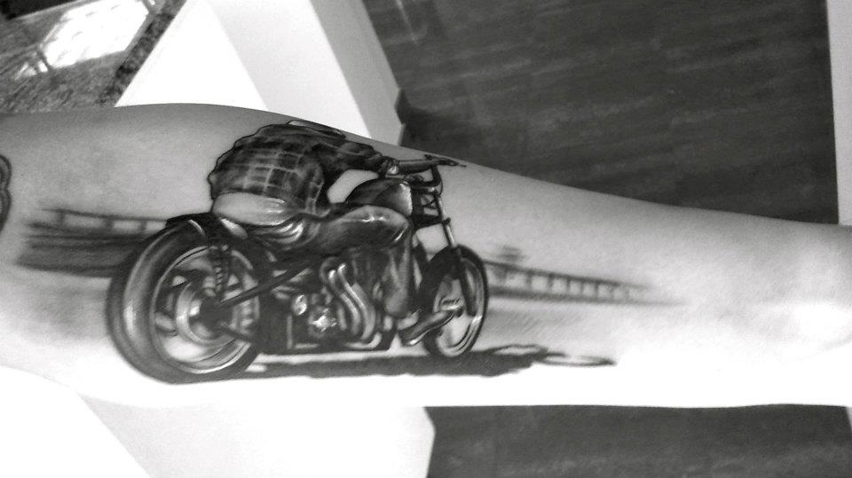 Top Pin Tatouage Moto Sportive Tattoos In Lists For Pinterest