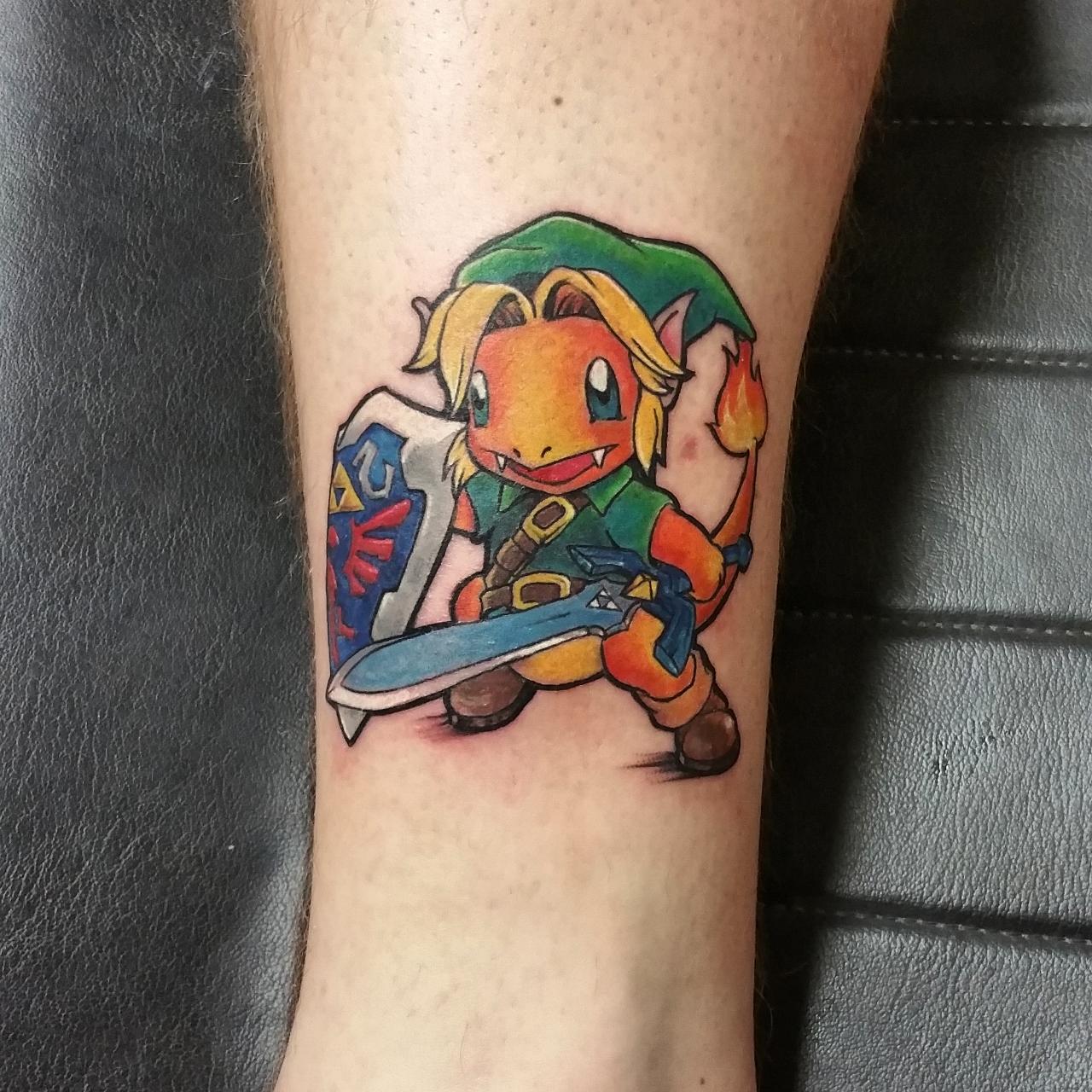 Tatouage pour la famille galerie tatouage - Tatouage signifiant la famille ...