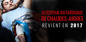 cantal_ink_convention_tatouage_clermont_ferrand
