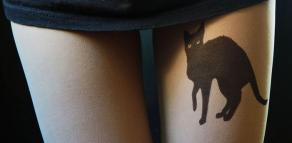 collants_imitation_tatouages_tattoos