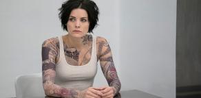 serie_blindspot_diffusion_france_tatouage_tattoos