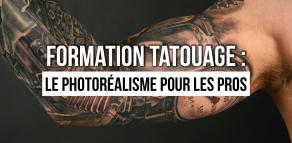 stephane-chaudesaigues-tatoueur-formation-tatouage-realiste-tattoos