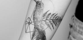 tatouage-vegan-tattoos-tattoo-vegetarien