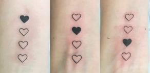 tattoos-sisters-tatouages-soeurs