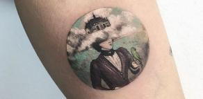 tattoos_cercle_tatouages_rond