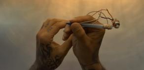 tattoos_fabrication_dermographe_prison_tatouage