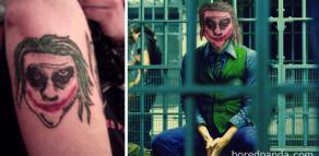 tattoos_tatouages_rates