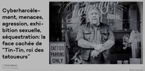 tin-tin-tatoueur-tatouage-metoo