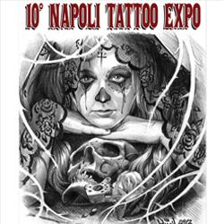 tattoo_expo_napoli_chaudesaigues_graphicaderme