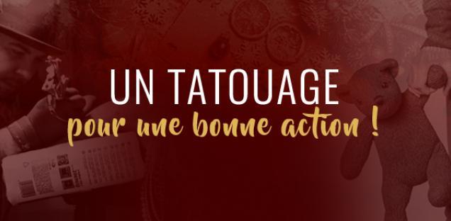 article_tattoos_noel_tatouage
