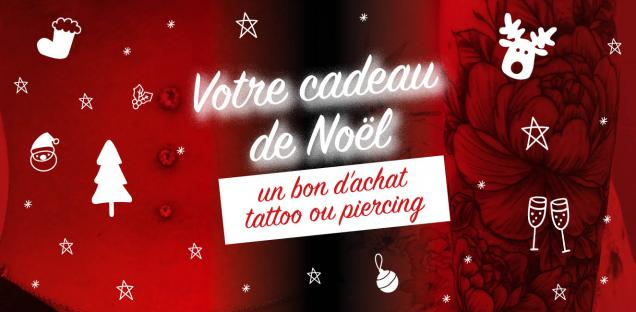 graphicaderme-bon-achat-coupon-cheque-cadeau-tatouage-tattoo-piercing-noel
