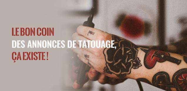 stephane-chaudesaigues-association-tatouage-partage-recrutement-tatoueur