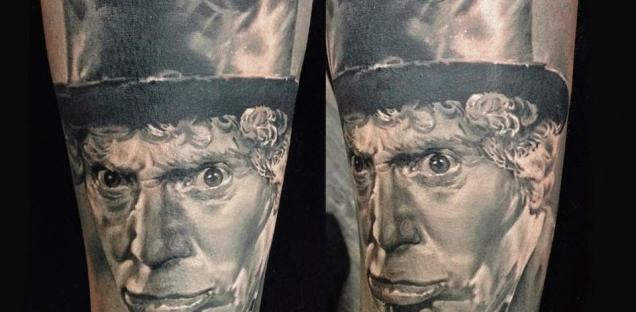 tattoos_tatouage_realiste_laura_juan