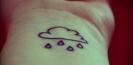tatouage_poignet_tattoos