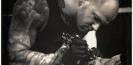 cezanne_tattoo_ink_2015