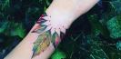 tatouage_fleur_tattoo_plante