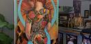 tattoos_festival_tatouage_affiche_2015_tableau_jeff_gogue