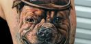 tattoos_tatouage_chien