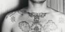 tattoos_tatouage_russie